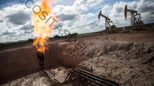 'La Nueva Guerra Climática' expone tácticas de 'inactivistas' del cambio climático