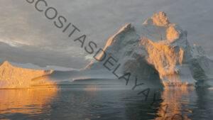 Los océanos de la Tierra almacenan cantidades récord de calor
