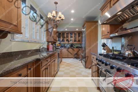 3268 bennett dr a la venta cocina con electrodomésticos viking