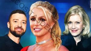 El amor por Britney Spears llega tarde, pero es poderoso