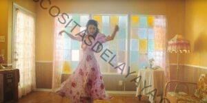 Estamos obsesionados con la decoración en el nuevo video musical de Selena Gomez