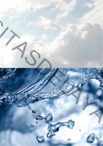 El Agua y el Aire