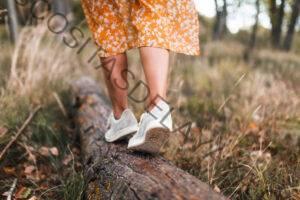 6 formas de disfrutar de la caminata consciente
