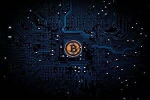 La nueva normativa sobre criptomonedas en Tailandia podría exigir a los operadores que muestren sus ingresos antes de abrir cuentas de trading