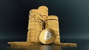 El primer día de negociación de Bitcoin ETF de América del Norte captura $ 165 millones en volumen