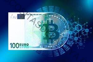 """Una empresa de inversión lanza el primer """"fondo de cobertura de criptomonedas"""" en España y planea expandirse por Europa y América Latina"""