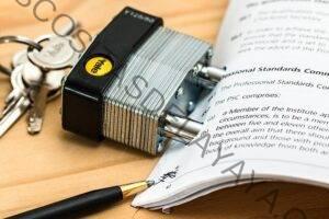 Anulación preventiva en seguros, ¿es legal?