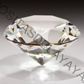 Diamante, un mineral precioso