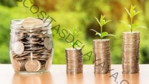 ¿Qué es un fondo de inversión y cómo funciona?