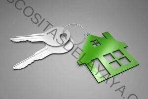 ¿Qué hay que tener en cuenta para contratar un seguro de hogar?