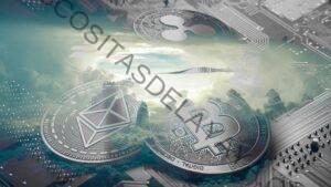 Bitfarms compra 48.000 mineros de Bitcoin y planea aumentar su potencia en 5 Exahash