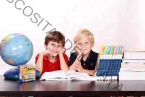 Cómo ganar en la educación en casa