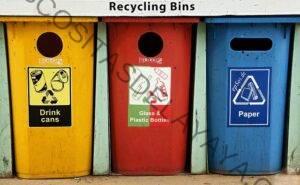 Ventajas y desventajas del reciclaje