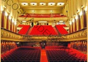 🎭 Teatro Apolo