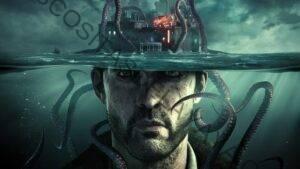 El estudio y el editor de Sinking City luchan por el lanzamiento de Steam 'pirateado' en las actualizaciones de la página de la tienda de la competencia