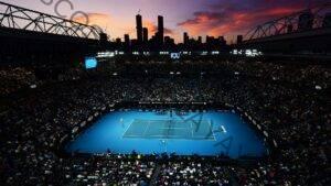 Horario del Abierto de Australia 2021: cobertura de televisión, canales y más para ver todos los partidos del Grand Slam de tenis