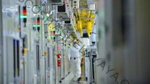 Intel dijo que pagara 2.180 millones de dólares en la corte porque la ley de patentes es muy extraña