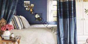 45 formas inspiradoras de crear el dormitorio de tus sueños