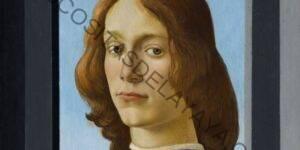 Sotheby's vende la pintura renacentista definitiva