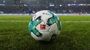 Cómo ver la Bundesliga en los EE. UU .: Programa de televisión completo para la temporada 2020 en los canales de Fox Sports