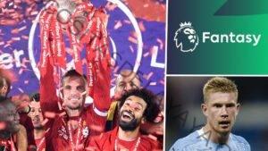 Los 100 nombres de equipos de fútbol de fantasía más divertidos