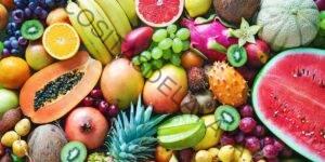 10 frutas que son buenas para comer si tiene diabetes