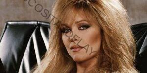 La actriz Tanya Roberts ha fallecido a causa de una infección del tracto urinario.  ¿Cómo se vuelve fatal una UTI?