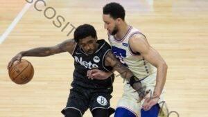 Clasificación de la NBA: escenarios de cabezas de serie, desglose de los puestos finales en los playoffs de 2021