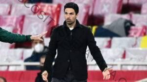 ¿Y ahora qué pasa con Arteta?  El técnico del Arsenal en la línea de fuego mientras el Villarreal deja la temporada en ruinas