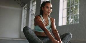 12 consejos para maximizar la recuperación muscular
