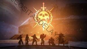 Los jugadores de Destiny 2 están entrando en incursiones con el doble de jugadores