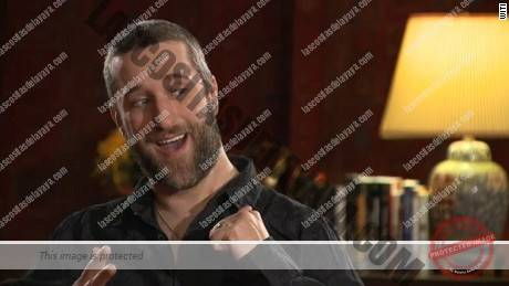 El difunto Dustin Diamond interpretó a Screech en