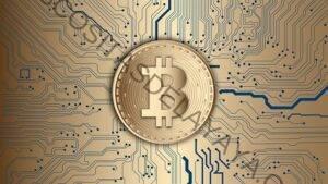 Bitcoin- Recopilatorio de preguntas frecuentes