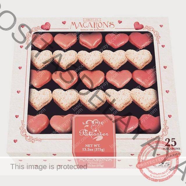 Giri choco, Honmei choco, Corazón, Rosa, Dulzura, Día de San Valentín, Confitería, Propiedad material, Chocolate, Comida,