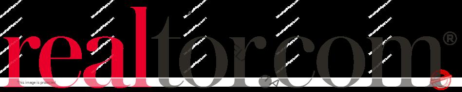 logotipo de realtor.com