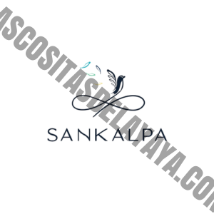 Sankalpa, semilla en tierra nueva