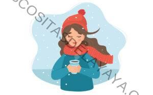 3 pasos para una temporada navideña resiliente