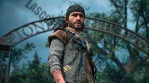 Days Gone se lanzará en PC este mayo