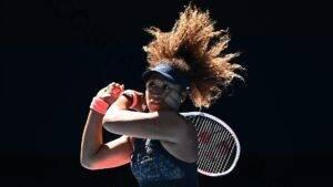 Resultados de Serena Williams vs.Naomi Osaka: Osaka dominante avanza a la final del Abierto de Australia 2021
