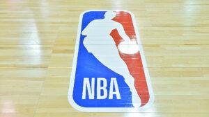 Vanessa Bryant respalda el nuevo impulso de Kyrie Irving para cambiar el logo de la NBA a Kobe Bryant