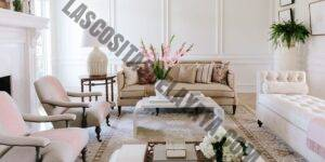 11 alegres colores primaverales para despertar tu hogar