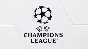Champions League: Mejores apuestas para los partidos de la fase de grupos Barcelona-Bayern, Chelsea y el martes