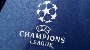 Cuotas de la UEFA Champions League, favoritos de apuestas y selecciones de futuros para el torneo 2021-22